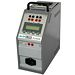 LR-Cal PULSAR-35Cu dry block temperature calibrator from DRUCK & TEMPERATUR Leitenberger - GERMANY