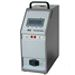 LR-Cal PULSAR-80Cu dry block temperature calibrator from DRUCK & TEMPERATUR Leitenberger - GERMANY