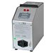 LR-Cal PYROS-140-2L dry block temperature calibrator from DRUCK & TEMPERATUR Leitenberger - GERMANY