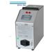 LR-Cal PYROS-375 dry block temperature calibrator from DRUCK & TEMPERATUR Leitenberger - GERMANY