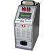 LR-Cal SOLAR dry block temperature calibrator from DRUCK & TEMPERATUR Leitenberger - GERMANY