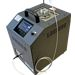 LR-Cal LTC 100-F Micro temperature calibration bath