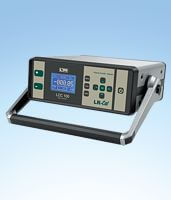 LR-Cal Pressure Controller from  DRUCK & TEMPERATUR Leitenberger GmbH - GERMANY