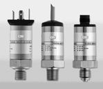 18.600G Pressure Transmitter from DRUCK & TEMPERATUR Leitenberger - GERMANY