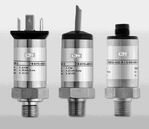 18.601G Pressure Transmitter from DRUCK & TEMPERATUR Leitenberger - GERMANY