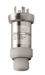 DMK 331 Pressure Transmitter from DRUCK & TEMPERATUR Leitenberger - GERMANY