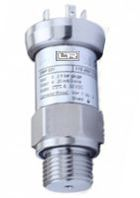 DMP 321 Pressure Transmitter from DRUCK & TEMPERATUR Leitenberger - GERMANY