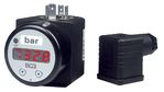 PA 430  Plug-on Display for Pressure Transmitter