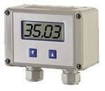 PA 440 Field Display for Pressure Transmitter