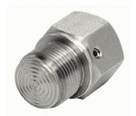 Diaphragm Seal 04.367