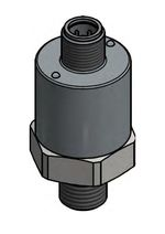 Electronic Pressure Switch DS6
