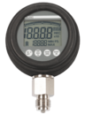 LR SMART TECH Digital Pressure Gauge DM 80