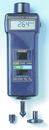 Digital-Handtachometer MT 6000
