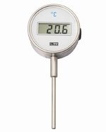 Digital Thermometer LDT 30
