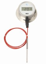 Digital Thermometer LDT 31