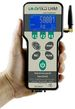 LR-Cal LHM handheld indicator for pressure, force and torque in WIRELESS version