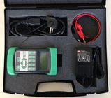 LR-Cal LLC 100 mA loop calibrator in supplied case