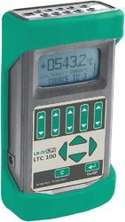 LR-Cal LTC 100 Multifunction temperature calibrator